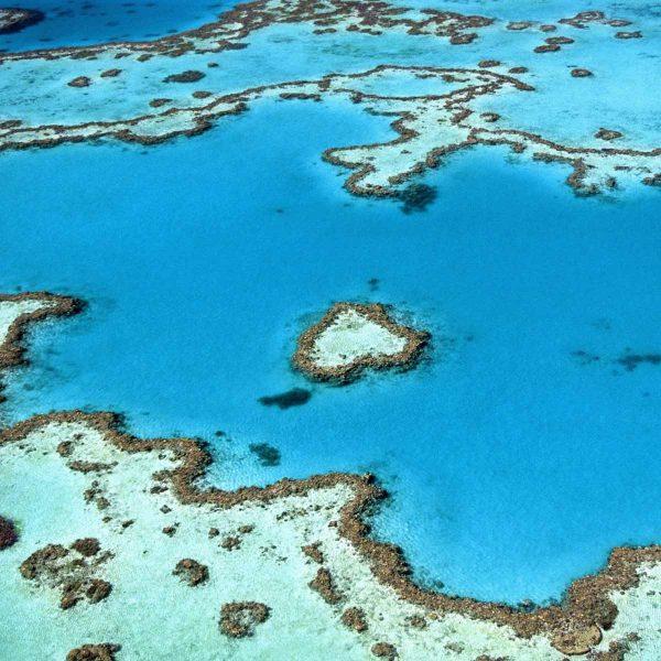 great-barrier_reef