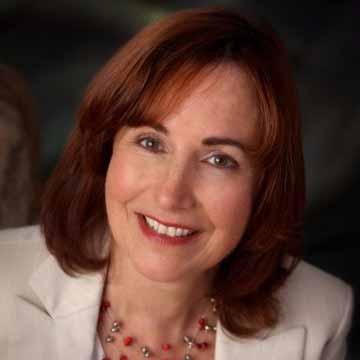 Lynn Ciccarelli